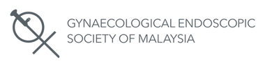 Gynaecological Endoscopic Society of Malaysia